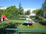 Location Appartement 3 pièces 48m² Seyssinet-Pariset (38170) - Photo 20