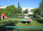 Location Appartement 3 pièces 46m² Seyssinet-Pariset (38170) - Photo 10