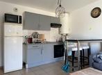 Location Appartement 2 pièces 43m² Amiens (80000) - Photo 3