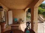 Sale House 7 rooms 170m² Saint-Alban-Auriolles (07120) - Photo 45