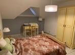 Vente Maison 6 pièces 220m² Bellerive-sur-Allier (03700) - Photo 22