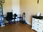 Location Appartement 3 pièces 73m² Vichy (03200) - Photo 4