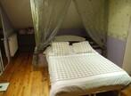 Vente Maison 5 pièces 230m² Cusset (03300) - Photo 5
