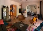 Vente Maison 5 pièces 110m² Hyères (83400) - Photo 4