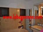 Vente Maison 4 pièces 77m² Montescot (66200) - Photo 11