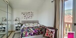 Vente Maison 5 pièces 130m² Gaillard (74240) - Photo 14