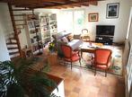 Vente Maison 4 pièces 139m² Saint-Martin-le-Vinoux (38950) - Photo 5