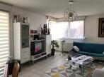 Location Appartement 3 pièces 77m² Mulhouse (68200) - Photo 7