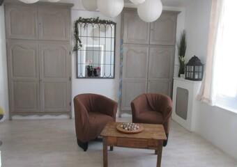 Location Maison 5 pièces 130m² Pacy-sur-Eure (27120) - photo 2