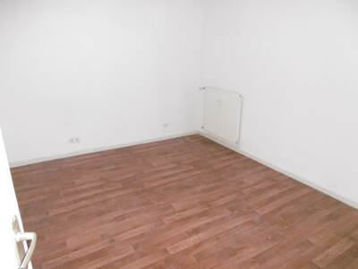 Location Appartement 4 pièces 84m² Billom (63160) - Photo 6