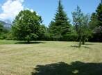 Vente Terrain 1 160m² Saint-Ismier (38330) - Photo 2