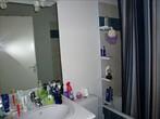 Location Appartement 2 pièces 43m² Tournefeuille (31170) - Photo 7
