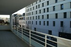Renting Apartment 3 rooms 65m² Strasbourg (67200) - Photo 10