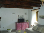 Sale House 8 rooms 180m² Les Vans (07140) - Photo 36