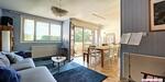 Vente Appartement 4 pièces 96m² Saint-Julien-en-Genevois (74160) - Photo 1