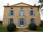 Sale House 11 rooms 412m² Marmande - Le Mas d'Agenais - Photo 16