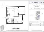 Vente Appartement 2 pièces 41m² Anglet (64600) - Photo 3