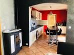 Vente Maison 5 pièces 128m² Aoste (38490) - Photo 6