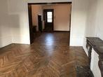 Location Appartement 3 pièces 85m² Lure (70200) - Photo 10