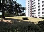 Location Appartement 2 pièces 51m² Le Pont-de-Claix (38800) - Photo 6