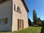Vente Maison 4 pièces 90m² Les Abrets (38490) - Photo 2