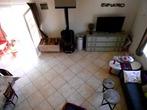 Vente Maison 5 pièces 130m² Saint-Jean-en-Royans (26190) - Photo 4