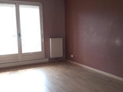Vente Appartement 4 pièces 75m² Pau (64000) - Photo 6