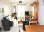 Vente Maison 3 pièces 60m² Le Havre (76600) - Photo 1