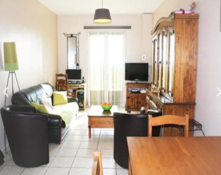 Vente Maison 3 pièces 60m² Le Havre (76600) - photo