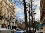Vente Appartement 3 pièces 51m² Paris 19 (75019) - Photo 1