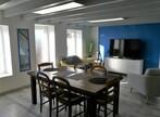 Vente Maison 80m² Secteur Bourg de Thizy - Photo 4