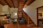Vente Maison 6 pièces 150m² Dunieres-Sur-Eyrieux (07360) - Photo 2
