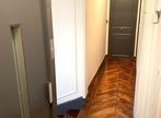 Vente Appartement 2 pièces 43m² Paris 10 (75010) - Photo 14