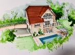 Sale House 5 rooms 164m² Serres-Castet (64121) - Photo 1