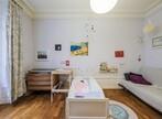 Vente Appartement 3 pièces 81m² Grenoble (38000) - Photo 2