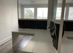 Sale Office 3 rooms 43m² Agen (47000) - Photo 3