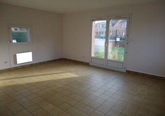 Location Maison 5 pièces 90m² Loon-Plage (59279) - Photo 1