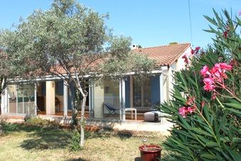 Vente Maison 4 pièces 85m² Cavaillon (84300) - Photo 1