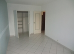 Location Appartement 2 pièces 40m² Grenoble (38100) - Photo 7