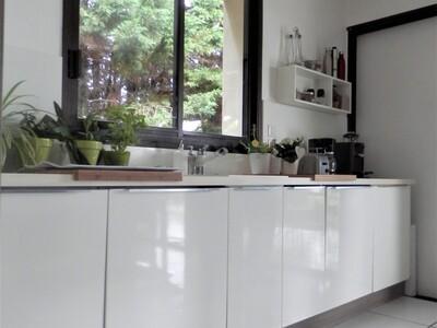 Vente Maison 6 pièces 160m² Montfort-en-Chalosse (40380) - Photo 2