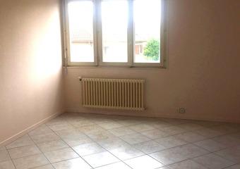 Vente Appartement 2 pièces 46m² Annemasse (74100) - photo