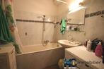 Location Appartement 2 pièces 52m² Chalon-sur-Saône (71100) - Photo 6