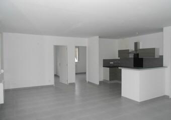 Location Appartement 3 pièces 60m² Chauny (02300) - Photo 1