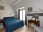 Vente Appartement 5 pièces 105m² Asnières-sur-Seine (92600) - Photo 5