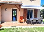 Vente Maison 5 pièces 107m² Ouches (42155) - Photo 19