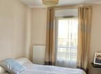 Location Appartement 3 pièces 72m² Bourg-de-Péage (26300) - Photo 6