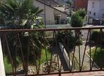 Vente Maison 4 pièces 89m² Pau (64000) - Photo 4