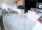 Vente Maison 8 pièces 90m² Rouvroy (62320) - Photo 4