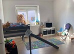 Renting Apartment 4 rooms 97m² Froideconche (70300) - Photo 5