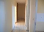 Location Appartement 3 pièces 87m² Cours-la-Ville (69470) - Photo 7